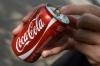 Медведева попросили запретить продажу кока-колы в школах