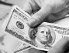 Нацбанк Украины ограничил продажу валюты в одни руки 200 долларами