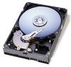 Названы самые надежные и самые ломкие жесткие диски
