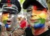 Содомские обряды. В чем суть «парадов», «браков» и прочих публичных акций содомитов?