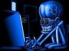 Вновь похищены персональные данные и использованы мошенниками