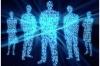 Замминистра связи Алексей Козырев: «Перевод услуг в электронный вид требует работы над ошибками»