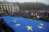 Луи Лоран: «Европейский проект — вот от чего меня тошнит!»