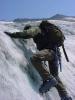 Военные знания.  Тематический план по горно-походной подготовке