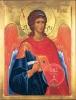 МОЛИТВА ЗА УСОПШИХ НА АРХАНГЕЛА МИХАИЛА 19 сентября и 21 ноября (апостол Иоанн Богослов и игумен Гурий)
