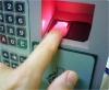 Банк «Открытие» создал платежное iPhone-приложение с авторизацией по отпечатку пальца