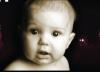В Норвегии прячут 1000 русских детей на секретных адресах Барневарн. Ювенальный концлагерь по норвежски