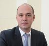 Министр ИТ и связи Ростовской области о главных проектах региона