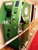 Разбитый банкомат как зеркало возможной либеральной революции