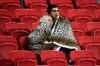 Футбольный клуб «Рубин» ввел систему идентификации болельщиков