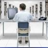 В России утвержден профессиональный стандарт ИТ-директора
