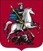 Игорь Пергаменщик: «Вопрос использования изображения святого Георгия Победоносца на чугунных люках под ногами является неэтичным»