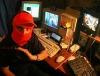 Американские СМИ обвиняют в кибератаках «работающих на правительство» русских хакеров