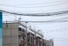 Власти Москвы начали ставить на учет «воздушные» интернет-кабели