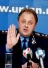 Грицак Василий Николаевич - он продвигал биометрию на Украине