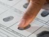 MasterCard заменит пароли отпечатками пальцев при оплате онлайн
