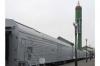 Новые жлезнодорожные ракетные комплексы создадут в России к 2020 году?