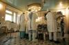 В Крыму врача-анестезиолога будут судить за смерть пациента