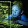 «Цифровые с рождения» или развращенные родителями?