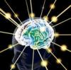 А если человеку вживлен чип? Изобретен метод управления человеком через его мозг