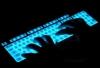 Бесчисленное количество серверов может быть атаковано хакерами-дилетантами