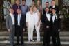 Препятствия для педерастов. В Австралии Верховный суд аннулировал все однополые браки в стране
