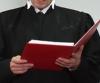 С 2016 г. обратиться в суд можно будет в электронном виде