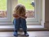 Свидетельства родителей Франции. Как забирают детей.