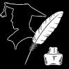 15. Положительный ответ Федеральной службы по надзору в сфере защиты прав потребителей и благополучия человека (Роспотребнадзор)