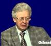 Экономика и духовность. Беседа с Валентином Катасоновым.