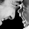 Проект Стратегии развития воспитания детей противоречит закону и традиционным ценностям