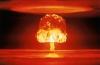 К. Сивков: США готовят удар по ядерному потенциалу РФ