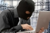 Избранные российские пользователи подвергаются удивительной кибератаке