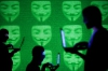 Хакеры выложили в сеть кремлевскую переписку
