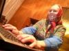 Пенсионеров будут обучать компьютерной грамотности