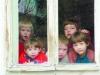 «Дети, рожденные в России, должны оставаться жить в родной стране»
