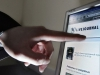 Для Минобороны решили разработать систему наблюдения за СМИ и соцсетями