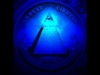 "Проект ""Блю Бим""- подготовка прихода антихриста."