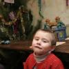 Геноцид: Детей из зоны АТО требуют немедленно передать системе ювенальной юстиции