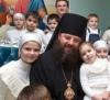 Епископ Лонгин: «Проклятые США хотят видеть, как православные убивают друг друга»
