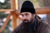 Священники отдаются под суд за правду о событиях в Новороссии