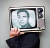 Новая волна плана Даллеса: США начали скупку российских СМИ