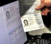 """В """"Борисполе"""" показали систему биометрического контроля паспортов (фото)"""