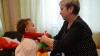 Россия возвращается к иностранному усыновлению
