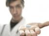 Бывший химик Shane Ellison рассказывает правду об изготовлении лекарственных препаратов (ВИДЕО)