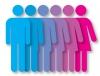 Не мытьем так катанием... Минобраз РФ вводит гендерную индентичность для детей. (ВИДЕО)