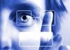 Microsoft подтверждает планы поддержки биометрической идентификации в Windows 10