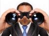 Как понять, что за вами шпионят, и защититься от хакера. Александр Кузнецов