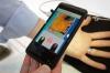 Биометрическими сканерами будут оснащены новые устройства Apple