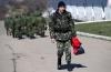 """На Западной Украине мужчины """"пропадают"""" тысячами. Не хотят воевать"""